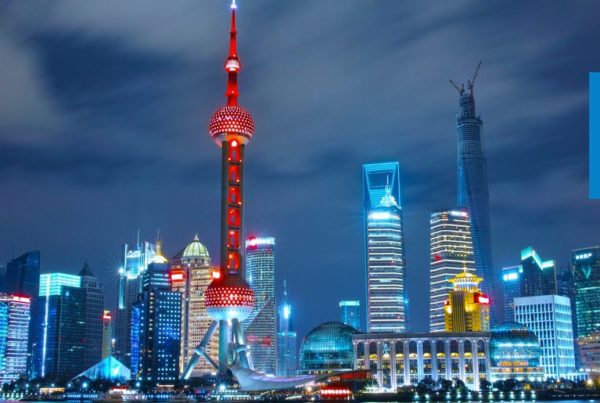 Fuel cells works, Shanghai Releases New Policy to Support Fuel Cell Vehicle Demonstration Application