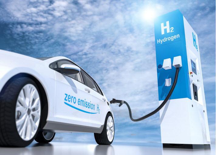 State Coordination Office for Hydrogen Set Up for Schleswig Holstein