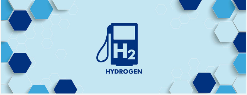 Technology Fast Tracks Hydrogen Fuelled Future 2