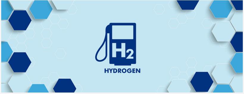fuel cells works, hydrogen