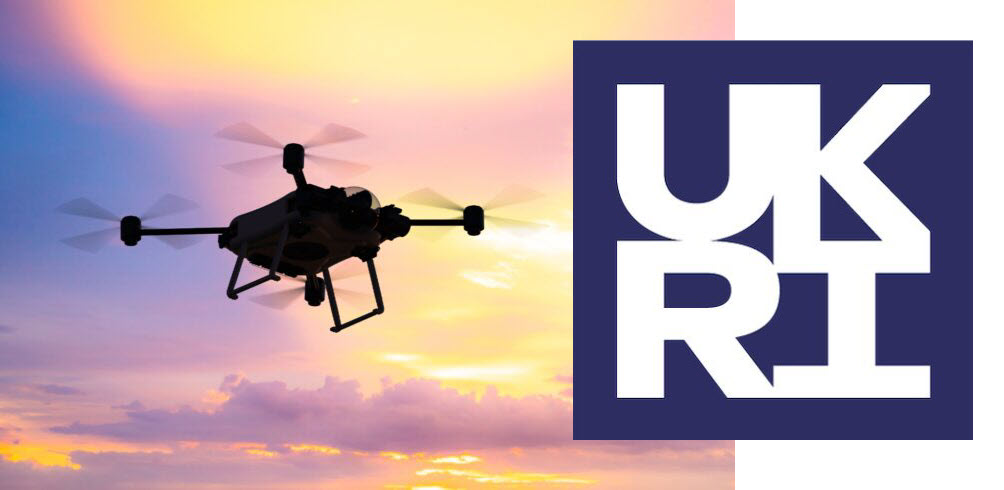 UK to Lead the Way in the Future of Aviation