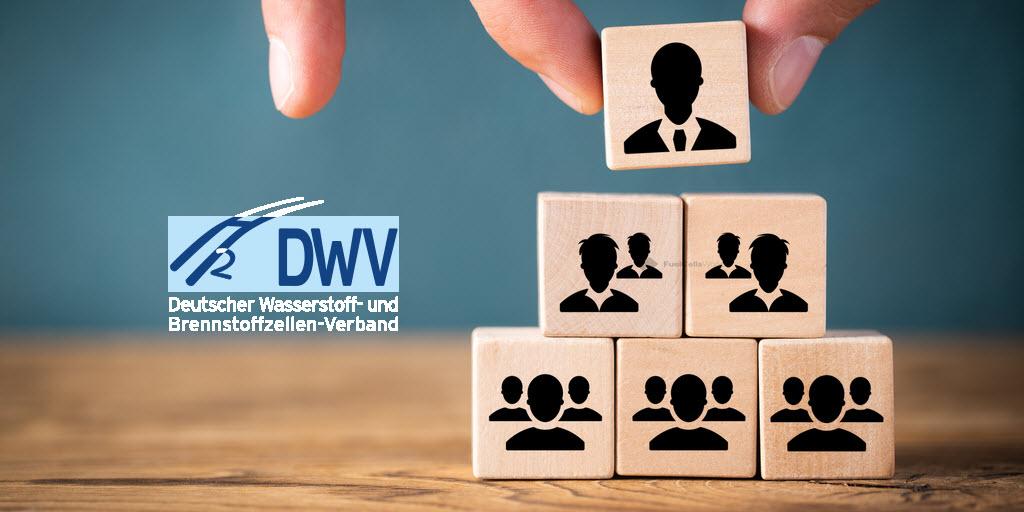 DWV New