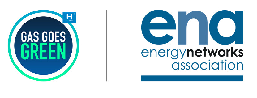 ENA Energy Networks Association ENA Backing Mandating Hydrogen Ready Boilers for Homes