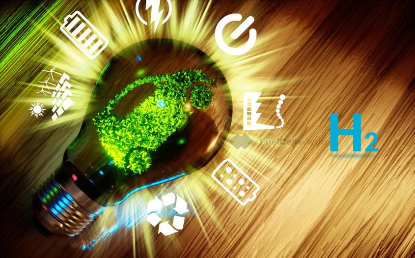 Green Investment WM