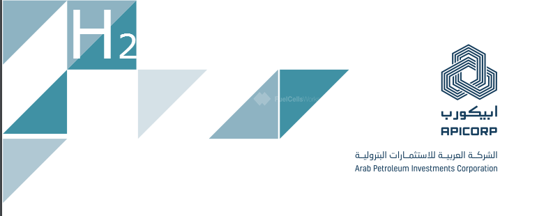 Middle East and North Africa Mena Region Holds Strong Potential for Blue and Green Hydrogen