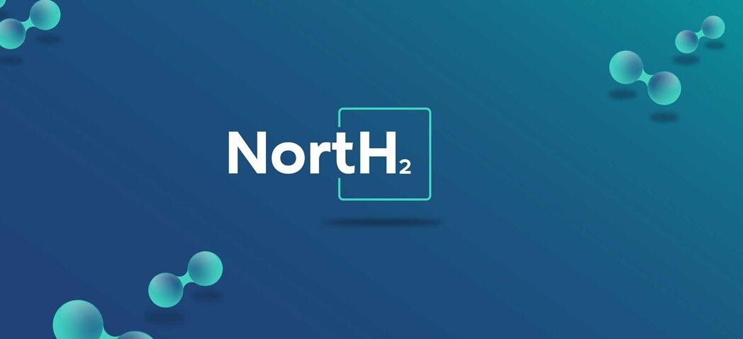 North H2