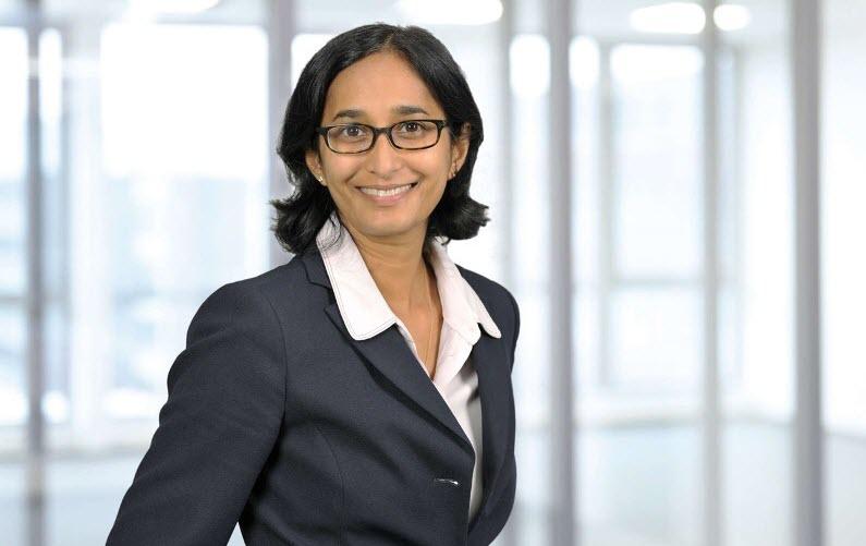 RWE Sopna Sury