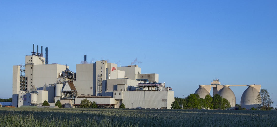 SWK Opts for Green Hydrogen Production