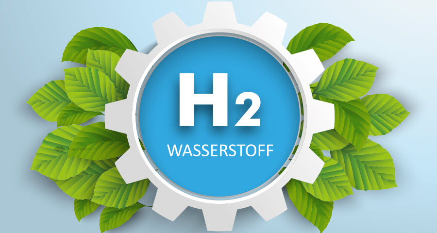 Salzgitter AG Receives Subsidy for Hydrogen Technology