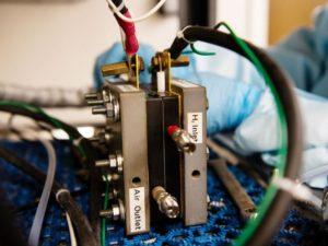 Stronger Cobalt for Fuel Cells 2