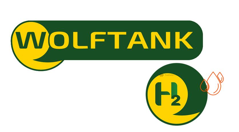 Wolftank Adisa Holding AG Establishes Wolftank Hydrogen GmbH