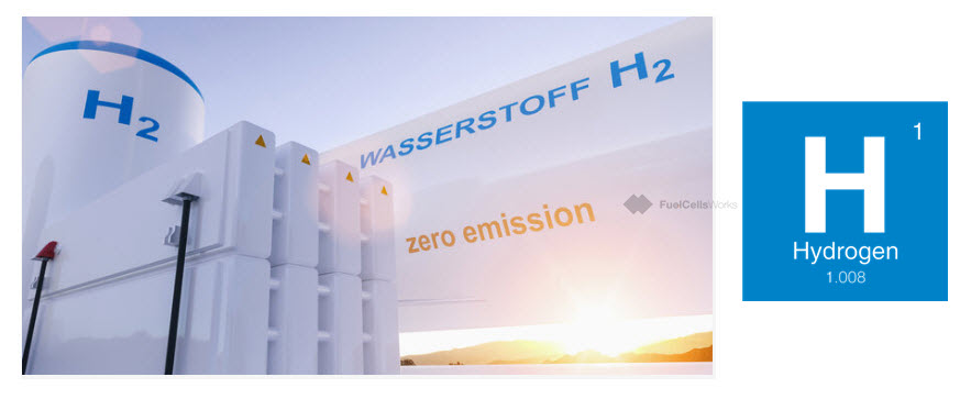 Yara Ready to Enable the Hydrogen Economy with Historic Full Scale Green Ammonia Project