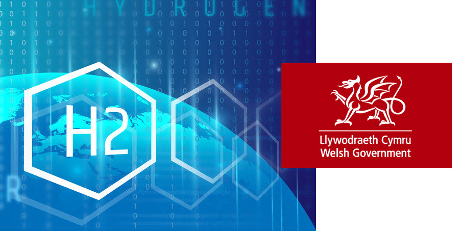 A Pathway and Next Steps for Developing the Hydrogen Energy Sector in Wales main2