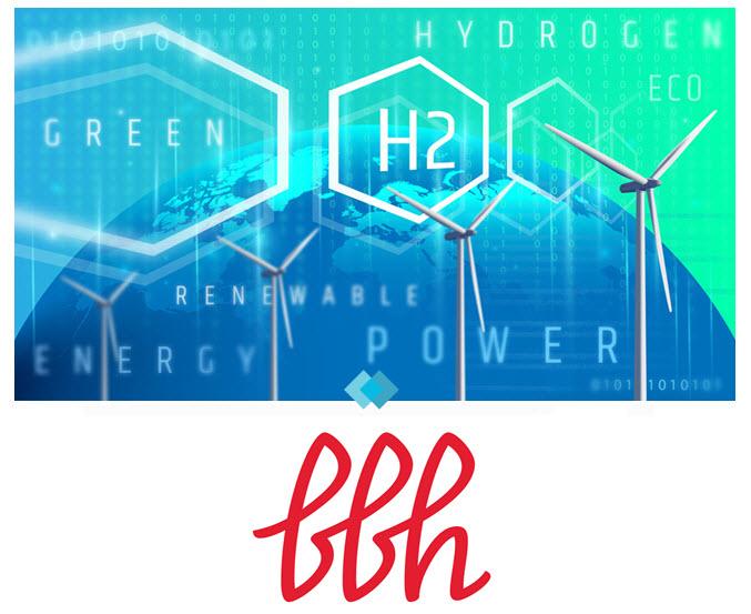 fuel cells works, bbh, hydrogen, germany