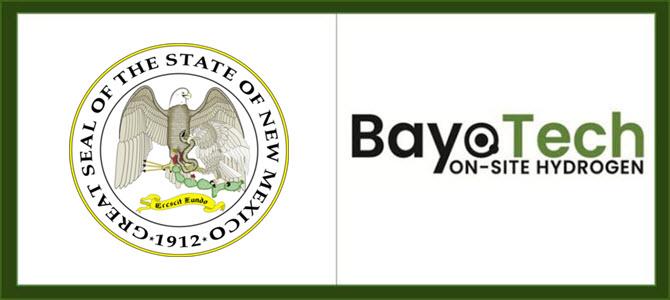 BayoTech New