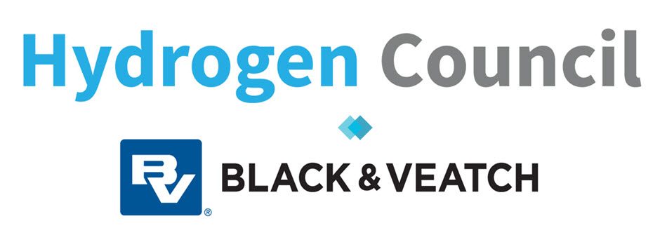 Black Veatch Joins Hydrogen Council Reflecting Commitment to Hydrogen as a Zero Carbon Solution