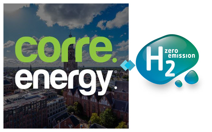 fuelcellsworks, Green Hydrogen Hub Signs MoU with Everfuel for Green Hydrogen Storage and Supply