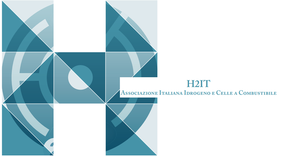 """fuelcellsworks, H2IT Publishes the Report: """"Support Tools for the Hydrogen Sector. Priorities for the development of the hydrogen supply chain in Italy"""", hydrogen, h2"""