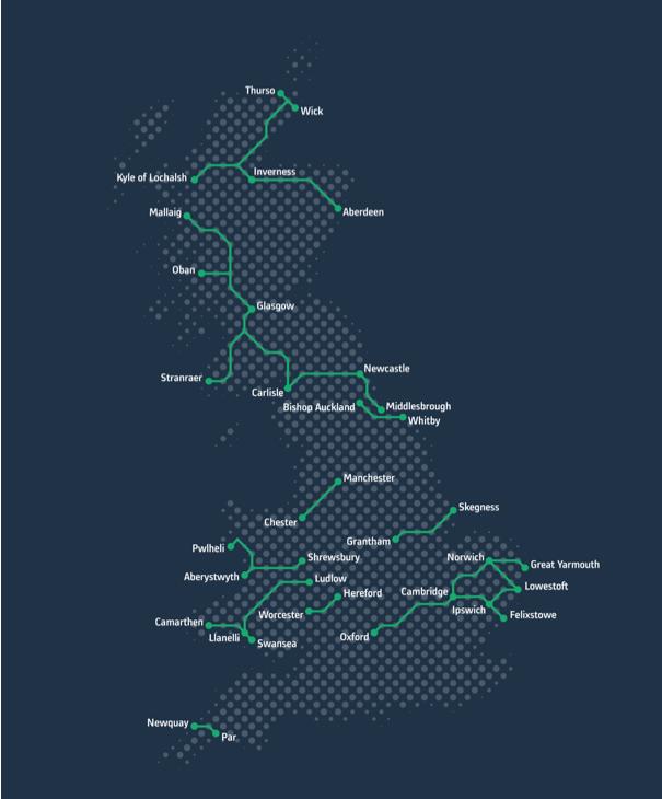 Hydrogen Map 002