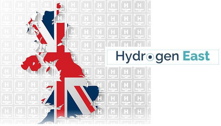 MPs Seek Views on the Role of Hydrogen in Achieving Net Zero