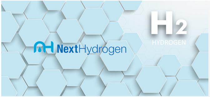 Fuel Cells Works, Next Hydrogen