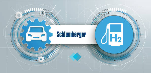 Schlumberger New Energy the CEA and Partners Announce European Commission Approval for the Formation of Genvia a Clean Hydrogen Production Technology Venture
