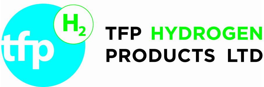 fuel cells works, tfp hydrogen, pv3