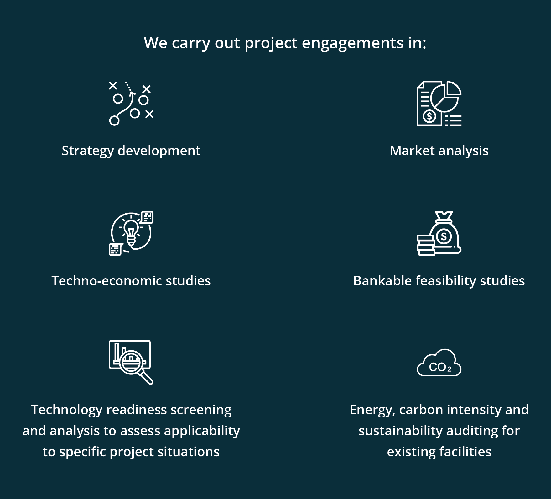 fcw creas project engagements v2