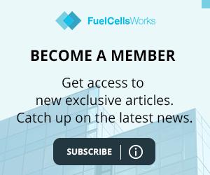 fuelcellsworks become member 300x250 v2t