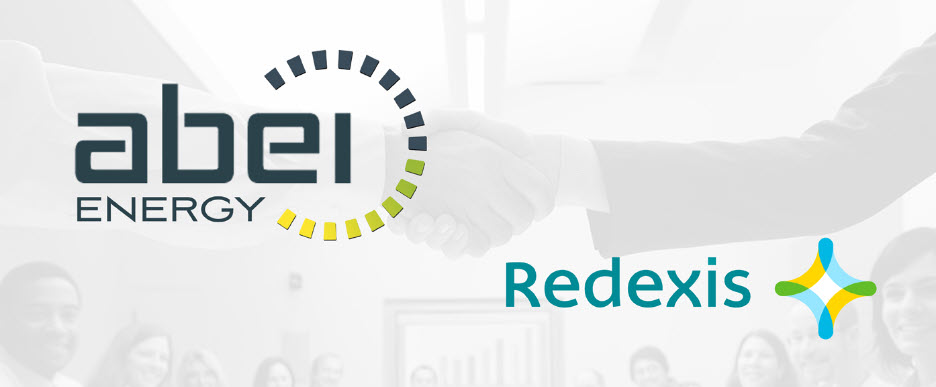 AEBEI Energy Redexis Sign Agreement to Develop Hydrogen Refueling Infrastructure