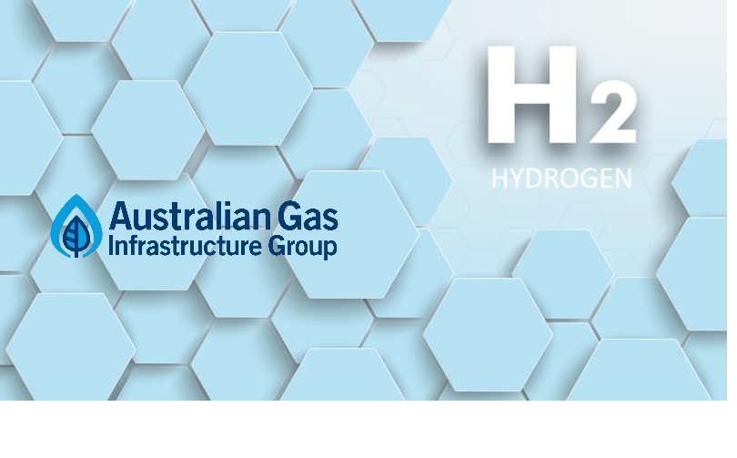 fuelcellsworks, agig, hydrogen, australia