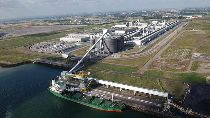 fuelcellsworks, hydrogen steel, steel