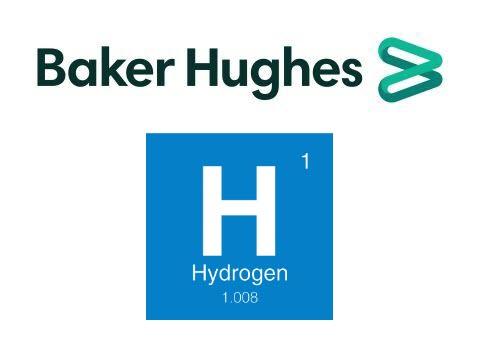 fuelcellsworks, baker hughes, hydrogen, h2