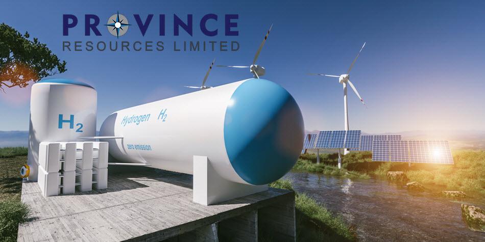 Confindustria and ENEA to Collaborate on Hydrogen 3