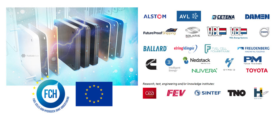 fuelcellsworks, fuel cell consortium, hydrogen, fuel cell