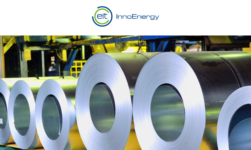fuelcellsworks, H2 Green Steel Will Produce 5m Tons of Co2-free Steel, Mobilize 2.5b€ Investments and Create 10,000 Jobs