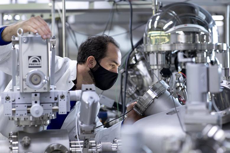 fuelcellsworks, hbz, lab, hydrogen