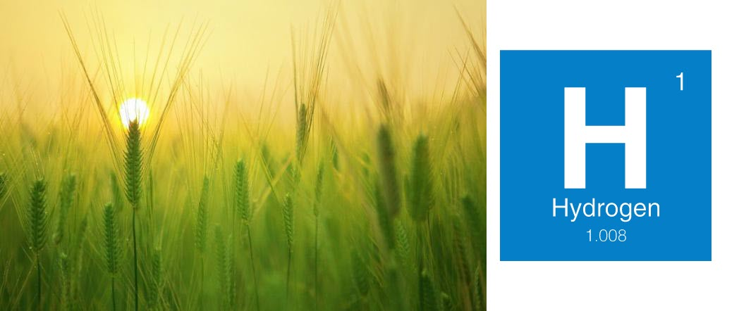 fuelcellsworks, Hera, Yara Italia and Sapio Sign Agreement Promoting the Sustainability of Agriculture Sector Using Green Hydrogen