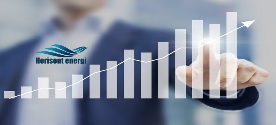fuelcellsworks, Horisont Energi to be Registered on Euronext Growth Oslo