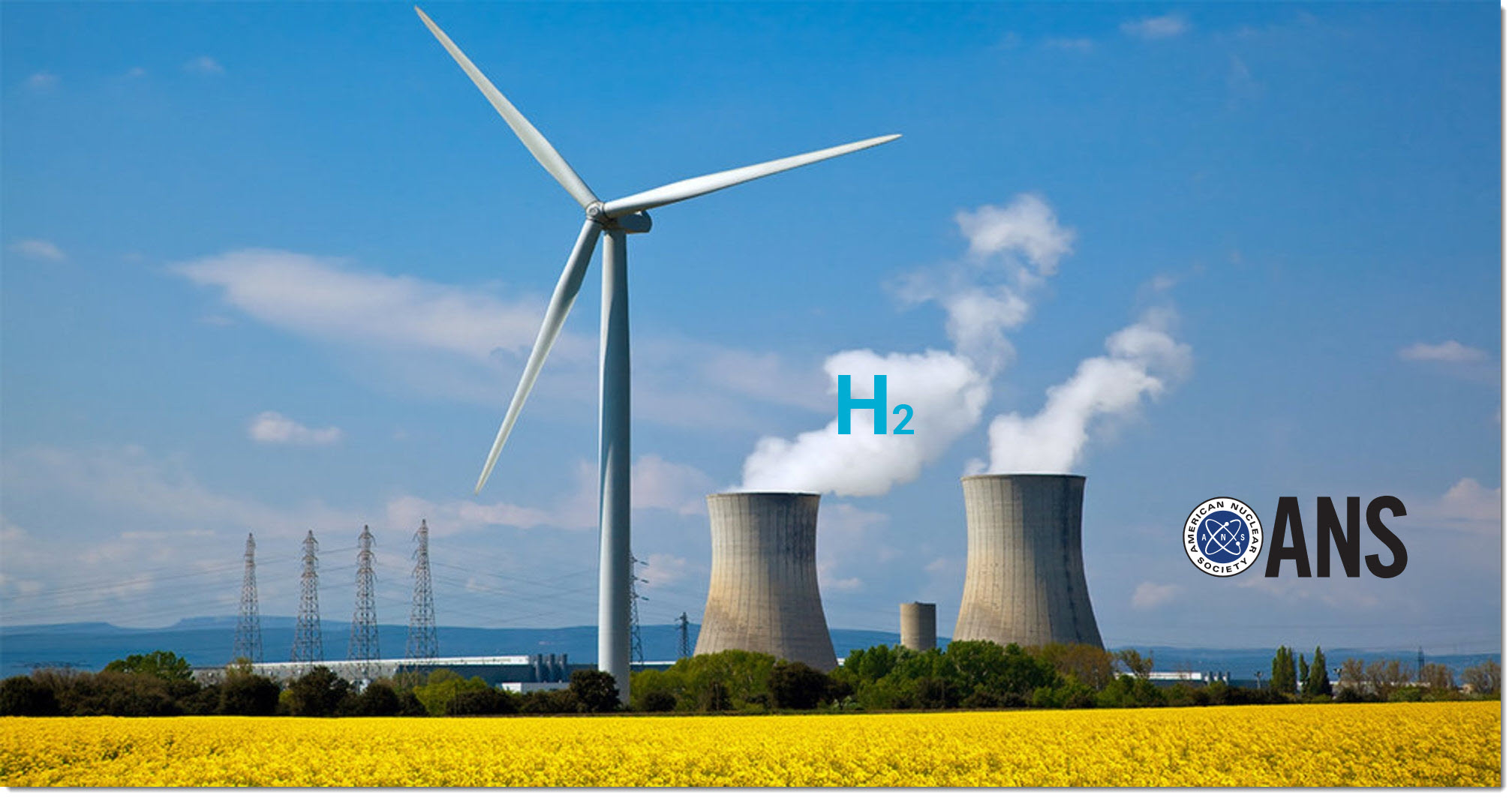 Hydrogen From Nuclear 1
