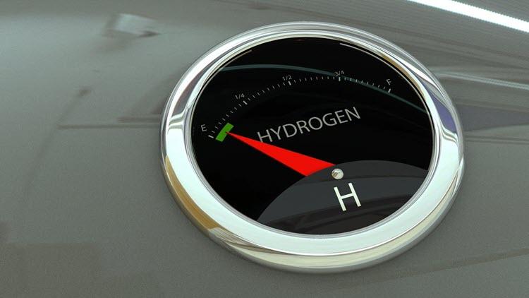 fuelcellsworks, hydrogen, h2, hydrogen news
