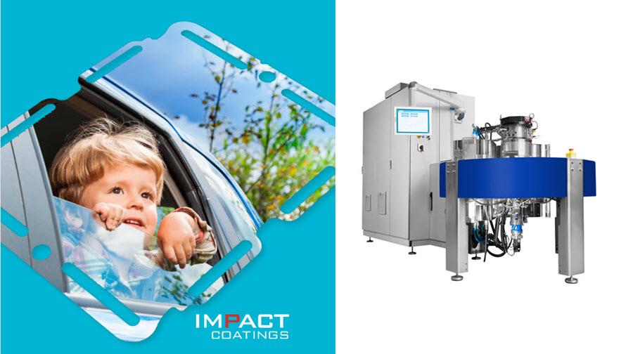 fuelcellsworks, impact coatings, hydrogen
