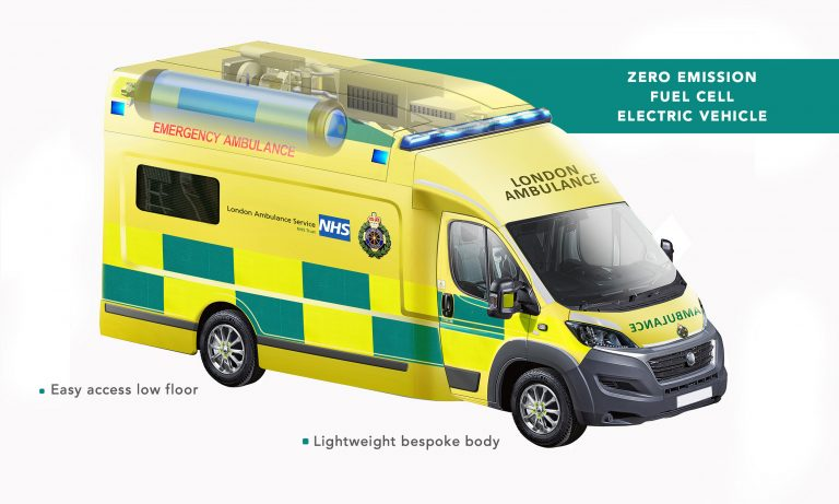 London Ambulance Service.jpg 768x461 1