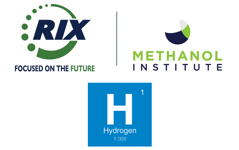 fuelcellsworks, Methanol Institute Welcomes RIX Industries as Association's Newest Member