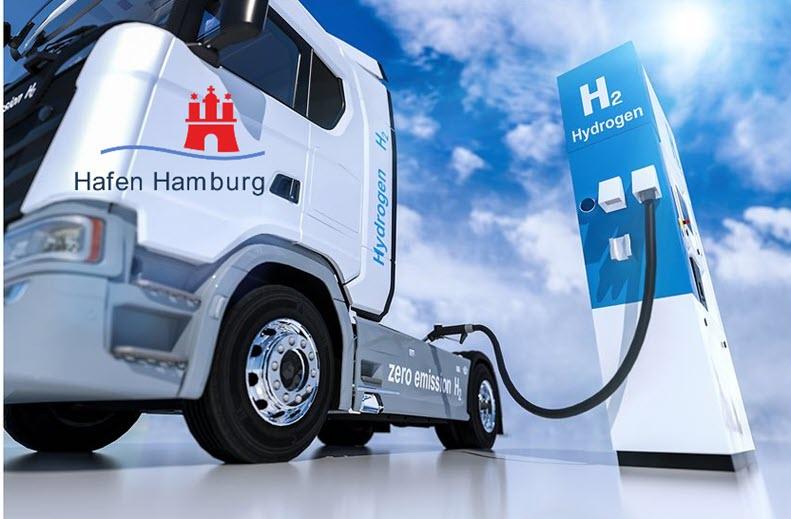 fuelcellsworks, hydrogen, hamburg