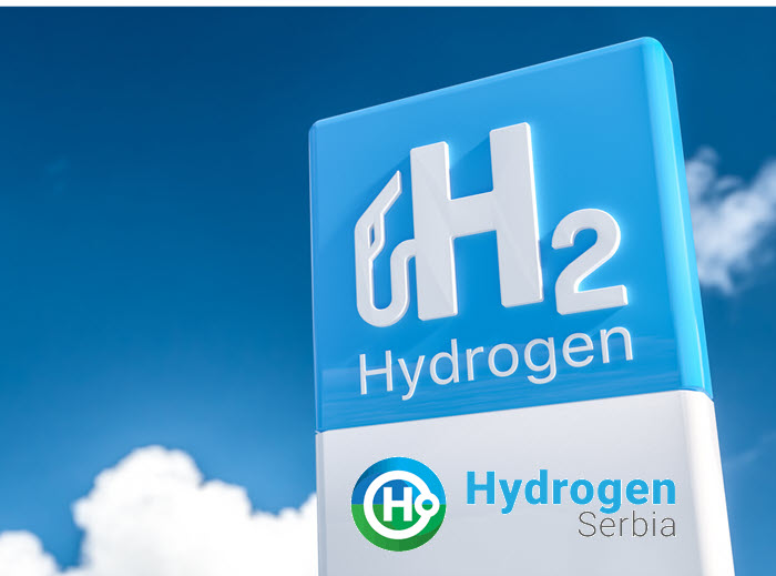 Fuel cells works, Serbia Could Develop 100 MW of Hydrogen Capacity by 2030