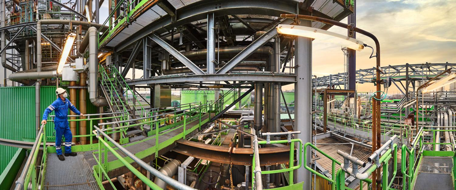fuelcellsworks, hydrogen, hydrogen facility