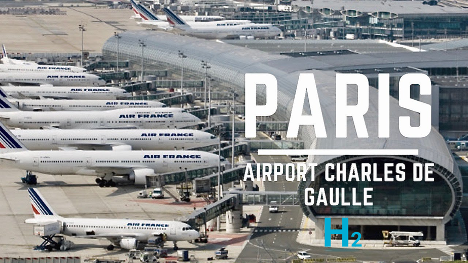 fuelcellsworks, Airbus: Call for Expressions of Interest for Hydrogen Hubs in Airports