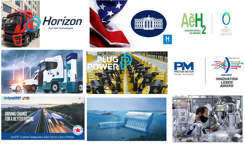 fuelcellsworks, hydrogen news