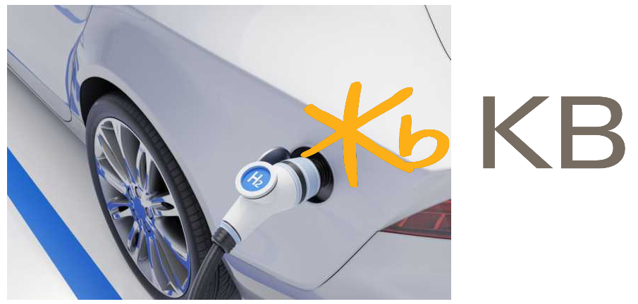 fuelcellsworks, KB Asset Management Launches the Industry's First Global Hydrogen Economy Fund